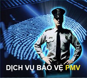 BaoVePMV_adv_pmv