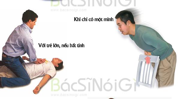 BaoVePMV_f3142cd5-ffa4-4325-b5b0-f84fd1ceee4f