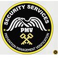 Bảo vệ BMV