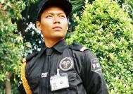 Dịch vụ bảo vệ chất Lượng Cao